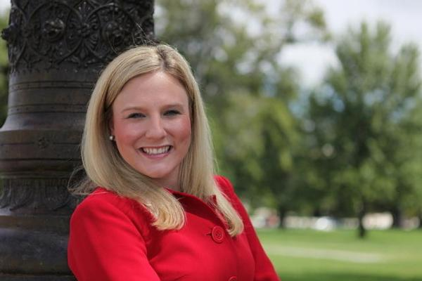 Recent graduate uses Leadership Institute skills to launch campaign in Washington, DC