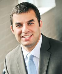 Rep. Justin Amash (MI-3) to speak at LI tomorrow morning