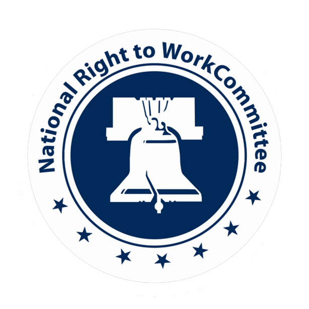 National Right to Work