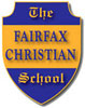The Fairfax Christian Schools