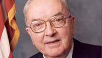 Why Jesse Helms is the Country's Favorite Conservative Senator