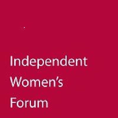 Independent Women's Forum