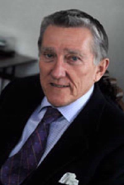 John Lehman net worth