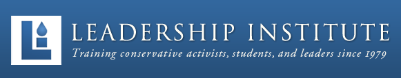 leadershipinstitute.org
