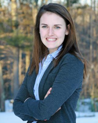 Leadership Institute grad elected second-youngest legislator in the United States of America