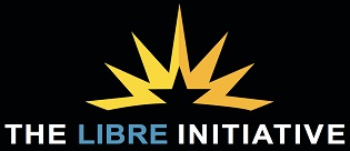 The Libre Initiative