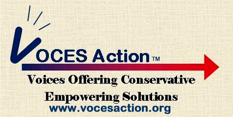 Voces Action