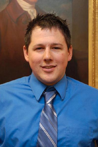 http://www.leadershipinstitute.org/liimages/110246/53245111.JPG