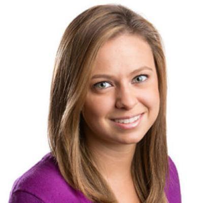 Madison Ray - Volunteer Faculty