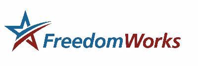 FreedomWorks Foundation