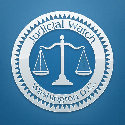 Judicial Watch, Inc.